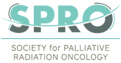 Society For Palliative Radiation Oncology