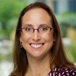 Candice A. Johnstone, MD, MPH
