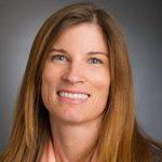 Tracy A. Balboni, MD, MPH