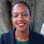 Profile picture of Shekinah Elmore