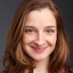 Profile picture of Emily Martin